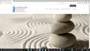 chancellor-portfolio-services